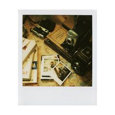 Endofmarch ❤ liked on Polyvore featuring polaroid, photos, backgrounds, fillers and pictures
