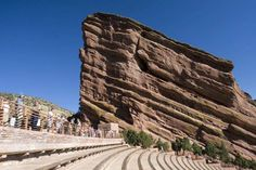 5 free Colorado day trips close to Fort Collins