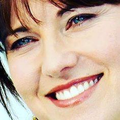 xenarevoltada's Instagram Photo - Jamais passaria em branco o teu aniversário minha cara @reallucylawless  Nós desejamos à você muito mais que saúde, amor, sucesso, felicidades. Desejamos que sua vida seja sempre iluminada e cheia de boas energias. Nós amamos você por tudo que é. Parabéns amor nosso! Beijos de toda Equipe Xena Revoltada.😘❤ #HappyBDayLucyLawless #lucylawless #xenarevoltada #foryou #tumblr #loveforever #photograph #happybday #felizaniversário