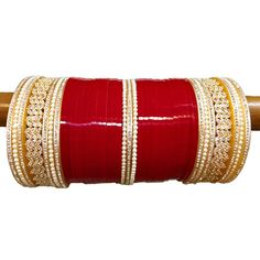 Marriage Jewellery, Designer Bangles, Punjabi Wedding, Jewelry Trends, Fasion, Wedding Jewelry, Pearl, Fancy, Indian