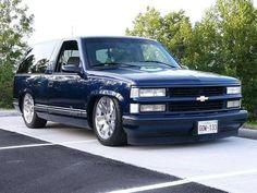 Chevrolet Silverado, Silverado Truck, Chevy Pickup Trucks, Chevrolet Tahoe, Gm Trucks, Chevy Pickups, Chevrolet Trucks, Dropped Trucks, Lowered Trucks