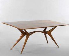 Mid Century Modern Dining Room Tables surprising mid century modern dining chairs | dining room