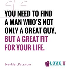 Like You, Give It To Me, Dating Coach, Smart Women, Unconditional Love, Dating Advice, Loving U, Cheerleading, Dreaming Of You