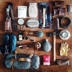 Survival Tips And Strategies For bushcraft survival Bushcraft Essentials, Bushcraft Gear, Bushcraft Camping, Camping Survival, Outdoor Survival, Camping Gear, Outdoor Gear, Backpacking, Wilderness Survival