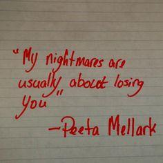 <3  love peeta!