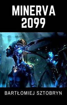 #wattpad #science-fiction Pod koniec dwudziestego pierwszego wieku projektowanie człowieka stało się faktem. Rozwój modyfikacji genetycznych sprawił, że rodzice mogą zaprojektować swoje dziecko tak, by w przyszłości stało się tym, kim chcą. Zniknęły choroby, zniknęły błędy ewolucji. Nie zniknęła jednak ludzka natura. ...