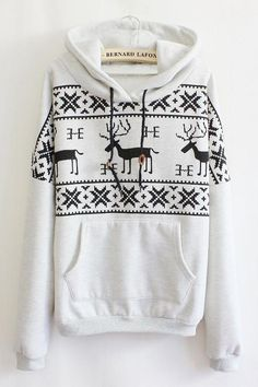 REALLY WANT THIS FOR CHRISTMAS EVE!
