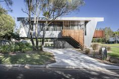 Beautiful Houses: Northern Rivers Beach House: http://www.playmagazine.info/beautiful-houses-northern-rivers-beach-house/