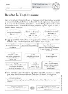 Educazione alla cittadinanza - Fabbri Editori Pixel Art, Editorial, Bullet Journal, Study, Math, Reading, School, Astronomy, Classroom