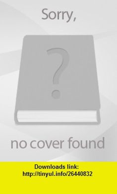 Just Between Us (9780440441946) Susan Beth Pfeffer , ISBN-10: 0440441943  , ISBN-13: 978-0440441946 ,  , tutorials , pdf , ebook , torrent , downloads , rapidshare , filesonic , hotfile , megaupload , fileserve