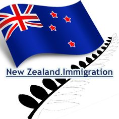 NZ needs more skilled migrants to maintain growth - http://businessimmigration.co.nz/nz-needs-skilled-migrants-maintain-growth/