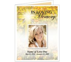 Memorial Service Card Template Free Fresh Pin On Creative Memorials with Funeral Program Templates Business Cards Online, Create Business Cards, Custom Business Cards, Memorial Cards For Funeral, Funeral Cards, Funeral Planning, Funeral Ideas, Funeral Caskets, Program Template