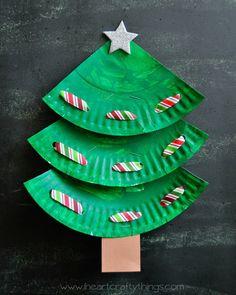 Arbre-Nadal-Educació-i-les-TIC-01