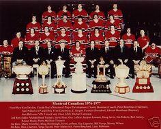 Hockey Teams, Hockey Players, Ice Hockey, Hockey Stuff, Team Pictures, Team Photos, Montreal Canadiens, Nhl, Ken Dryden