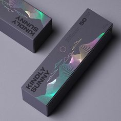 More of my upcoming project. Brand Identity and packaging design for DEAR DAME. … – Design is art Packaging Box, Beauty Packaging, Cosmetic Packaging, Brand Packaging, Packaging Design Box, Coffee Packaging, Product Packaging, Label Design, Box Design
