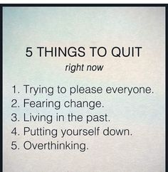Take control of your life today by starting these 5 things! @lighthouserecoveryinstitute #sobriety #drugfree #recovery #memorialdayweekend Call us today for help 844-I-CAN-CHANGE www.lighthouserecoveryinstitute.com