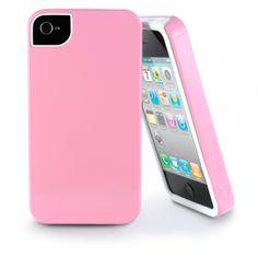Cellairis Aero Case for Apple iPhone 4/4S Protective iPhone cases