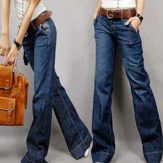 http://g04.a.alicdn.com/kf/HTB1FUFTKFXXXXa.XpXXq6xXFXXX4/Free-shipping-2013-spring-new-Slim-wide-leg-jeans-Women-loose-big-yards-was-thin-waist.jpg