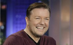 Ricky Gervais –comic, producer, and long-time animal advocate donated $45,000 to charities helping both those suffering from cancer and animals in need.
