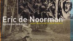 Eric de Noorman    http://www.lambiek.net/catalog/img/1029--58396-800-n6y.jpg