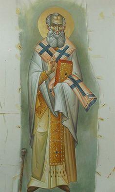 colori delicatissimi Like Icon, Best Icons, Byzantine Art, Orthodox Christianity, Orthodox Icons, Christian Faith, Saints, Spirituality, Painting