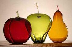 Frutas que encienden la pasión según el signo del zodiaco - Mi Carta Astral