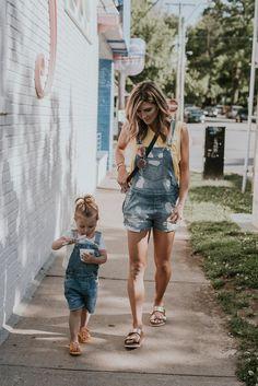 kid overalls, mommy mini stye, toddler fashion, nordstrom kids