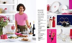 eBrochure | AVON  Shop the Holiday Gift Guides at my eStore www.youravon.com/robinpringle