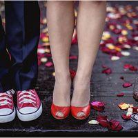 Свадебная обувь для невесты | 2320 Фото идеи | Страница 18
