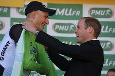 Marcel Kittel Photos: Le Tour de France 2014 - Stage One