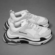 Nike Air Max 95 Sneakerboots, $358 |