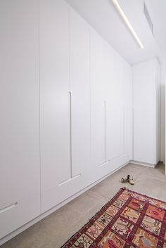 Living room ideas Bedroom Built In Wardrobe, Bedroom Wardrobe, Home Bedroom, Hallway Cupboards, Bedroom Cupboards, Wardrobe Door Designs, Closet Designs, Living Room Modern, Living Room Decor