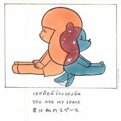 wisutponnimit:  #mamuang #wisut #マムアン