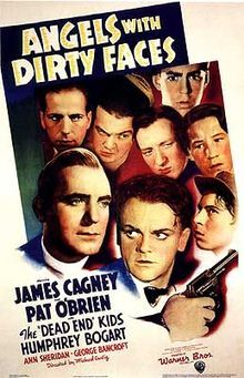 Google Image Result for http://upload.wikimedia.org/wikipedia/en/thumb/5/50/Angels_with_Dirty_Faces_Film_Poster.jpg/220px-Angels_with_Dirty_Faces_Film_Poster.jpg