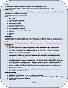 now you are in our resume world httpwwwsample resume