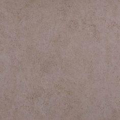 #Marca Corona #Color Mix Lilac 20x20 cm 7679   #Feinsteinzeug #Einfarbig #20x20   im Angebot auf #bad39.de 20 Euro/qm   #Fliesen #Keramik #Boden #Badezimmer #Küche #Outdoor