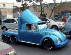 Vw Bugs, Vehicles, Car, Vw Beetles, Bubbles, Vehicle, Tools