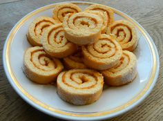 Nyomtasd ki a receptet egy kattintással Cookie Desserts, Sweet Desserts, Cookie Recipes, Dessert Recipes, Diabetic Recipes, Low Carb Recipes, Diet Recipes, Healthy Recipes, Hungarian Recipes