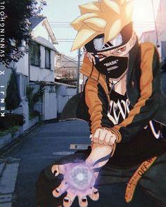 Anime Naruto, Naruto Fan Art, Naruto Shippuden Sasuke, Naruto Kakashi, Anime Guys, Madara Wallpaper, Wallpaper Naruto Shippuden, Naruto Images, Naruto Pictures