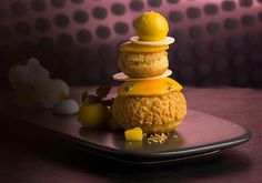 Om Nom at the Adelphi Hotel is the place to experience desserts that look like pieces of art and taste delicious. At Om Nom, we aim to amaze guests with our extraordinary menu of sweet and savoury. Melbourne Australia, Dessert Bars, Nom Nom, Restaurants, Victoria, Drink, Eat, Places, Kitchen