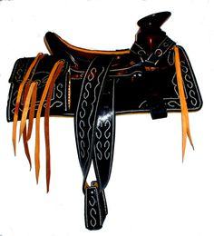 Sustantivo- la silla de montar- Asiento con respaldo,por lo general con cuatro patas,y en el que solo cabe una persona