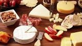 How to Build the Perfect Cheese Board - EatingWell.com