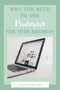 Pinterest is a powerful marketing tool that can really help boost your website traffic, leads and sales. Marketing Tools, Online Marketing, Digital Marketing, Selling On Pinterest, Pinterest For Business, Getting To Know You, Pinterest Marketing, Social Media Tips, Blogging