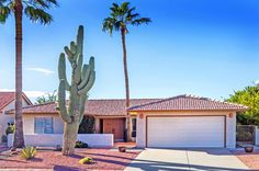 26034 Brentwood - Sun Lakes Golf Course Home for Sale in Cottonwood Country Club #sunlakesgolfcoursehomes #sunlakesaz #thekolbteam