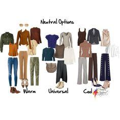 A fashion look from May 2009 by imogenl featuring STELLA McCARTNEY, Lanvin, Marc Jacobs, Donna Karan, Ralph Lauren, Caroline Constas, TIBI, Mes Demoiselles...,...