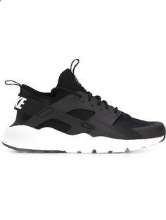 hot sales da4c5 04b08 NIKE  Air Huarache Run Ultra  Sneakers.  nike  shoes  sneakers Haraches