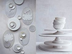 The Stunning Ceramics Of Dietlind Wolf     Reveal, The Blog of ABC Carpet & Home