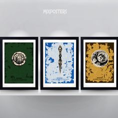 UNCHARTED triple pack poster, Minimalist Print,  game Poster, Wall Art, Art Print, Wall Decor, Digital Art by MixPosters on Etsy https://www.etsy.com/listing/160074448/uncharted-triple-pack-poster-minimalist