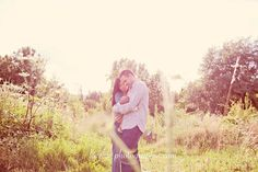 photographe famille 92, 78, 75  family and baby photographer paris  ©LovelifePhotographie
