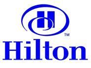 Travel Companies that offer military discounts; Includes cruise lines, airlines, hotel chains, and resorts Hilton Hotel London, Hilton Hotels, Jackson Mississippi, Franchise Restaurants, Food Franchise, Spire, Cv Curriculum, Hilton Worldwide, Executive Woman